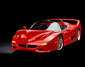 FRR 05 RK0023 01