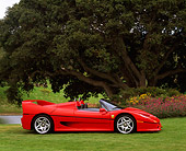 FRR 05 RK0027 04