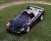 FRR 05 RK0045 03