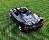 FRR 05 RK0046 02