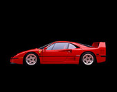 FRR 06 RK0007 02
