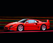 FRR 06 RK0011 01