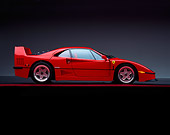 FRR 06 RK0012 04