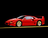 FRR 06 RK0014 04