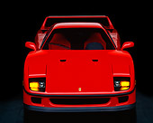 FRR 06 RK0018 03