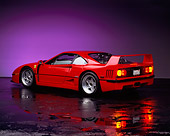 FRR 06 RK0019 04