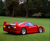 FRR 06 RK0024 01