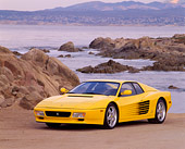 FRR 07 RK0061 01