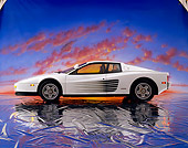FRR 07 RK0038 10