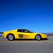 FRR 07 RK0054 02