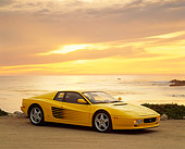 FRR 07 RK0059 16