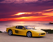 FRR 07 RK0059 17