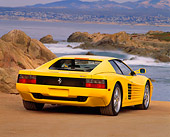 FRR 07 RK0063 07