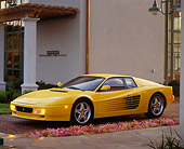 FRR 07 RK0075 02