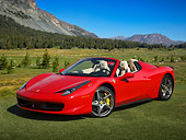 FRR 08 BK0001 01