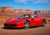 FRR 08 BK0002 01