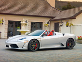 FRR 08 RK0129 01