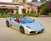 FRR 08 RK0134 01