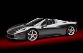 FRR 08 RK0146 01