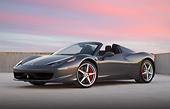 FRR 08 RK0150 01
