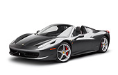 FRR 08 RK0158 01