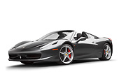 FRR 08 RK0159 01