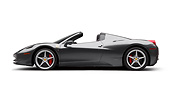 FRR 08 RK0160 01