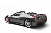 FRR 08 RK0161 01