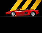 FRR 08 RK0025 06