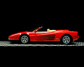 FRR 08 RK0030 03