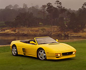 FRR 08 RK0031 04
