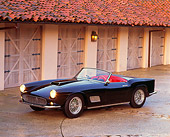 FRR 08 RK0043 08