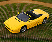 FRR 08 RK0063 06