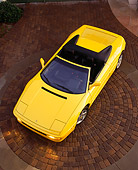FRR 08 RK0065 04