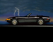 FRR 08 RK0071 02