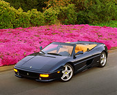 FRR 08 RK0072 14