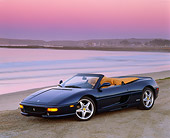 FRR 08 RK0077 01