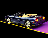 FRR 08 RK0084 04