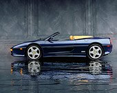 FRR 08 RK0086 08