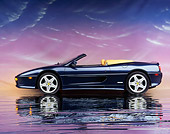 FRR 08 RK0087 06