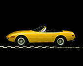 FRR 08 RK0090 01