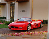 FRR 08 RK0097 02