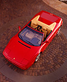 FRR 08 RK0099 02