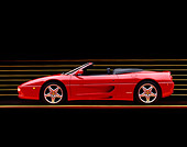FRR 08 RK0102 04