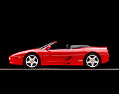 FRR 08 RK0103 02