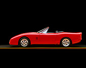 FRR 08 RK0118 02