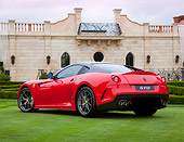 FRR 09 RK0056 01
