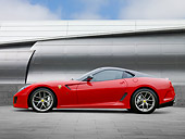 FRR 09 RK0057 01