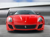 FRR 09 RK0061 01