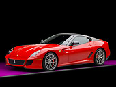 FRR 09 RK0072 01